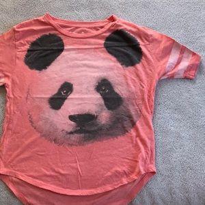 Mudd Girl's T-Shirt